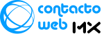 Contacto Web MX
